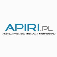 APIRI logo