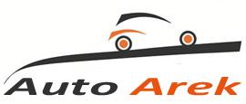 auto-arek
