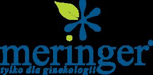 meringer logo