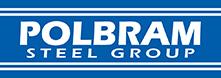 polbram pułtusk logo