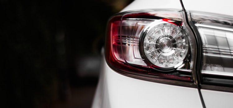 Kupno samochodu z Niemiec – zadanie dla fachowca