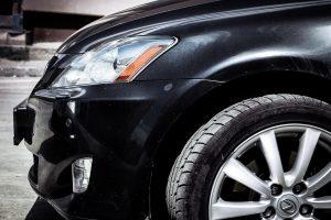 Czy przy obecnej wysokiej cenie Euro warto sprowadzać auto z Niemiec? - Pyzy-dwie.pl