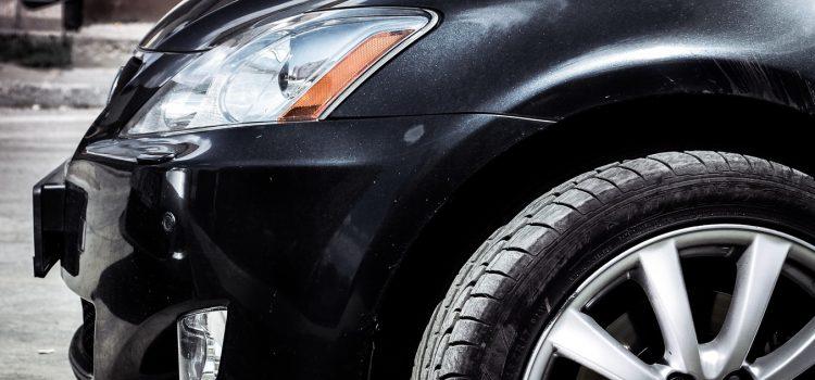 Czy przy obecnej wysokiej cenie Euro warto sprowadzać auto z Niemiec?
